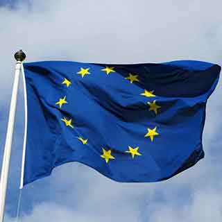 רשימת הטבות לבעלי אזרחות ליטאית-אירופאית