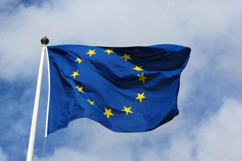 עבודה באירופה לבעלי אזרחות ליטאית